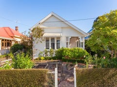 12 Normanby Street, East Geelong, Vic 3219