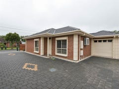 1 / 88 Fairview Tce, Clearview, SA 5085