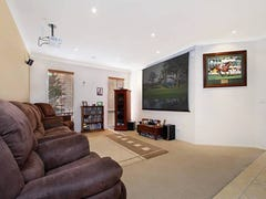 7 Kelbourne Grove, Sunbury, Vic 3429