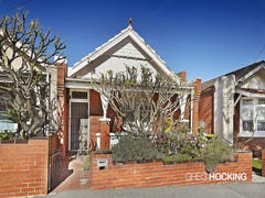 435 Victoria Street, West Melbourne, Vic 3003
