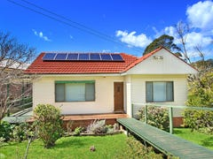 47 The Crescent, Helensburgh, NSW 2508