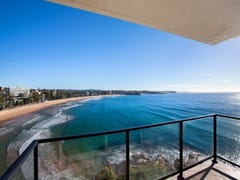 18/132 Bower Street, Manly, NSW 2095
