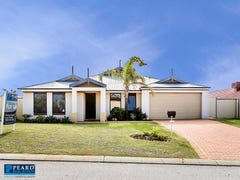 61 Glomach Circle, Kinross, WA 6028