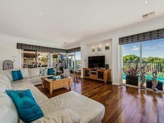 197 Secret Harbour Boulevard, Secret Harbour, WA 6173