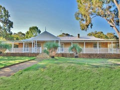 20 Honeytree Place, Falcon, WA 6210