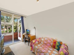 12A/1 Lovett Street, Manly Vale, NSW 2093