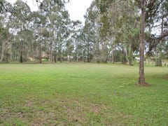 Lot 8, 291 Uhlmann Road, Burpengary, Qld 4505