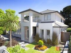12 Craigend Place, Bella Vista, NSW 2153