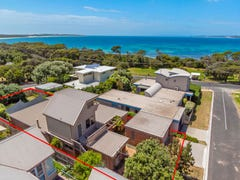 2 Nicholas Court, Point Lonsdale, Vic 3225