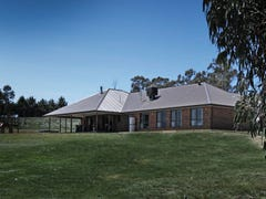 199 Blackhill Road, Kyneton, Vic 3444