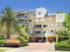 219/168 Queenscliff Road, Queenscliff, NSW 2096