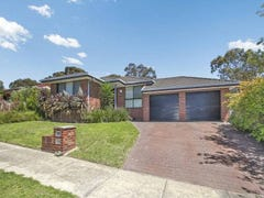 54 Olive Grove, Sunbury, Vic 3429