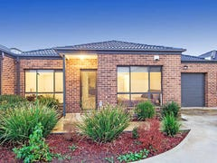 3/59 Caradon Dr, Truganina, Vic 3029