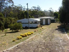 32 Fox avenue, White Beach, Tas 7184