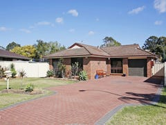 7 Catalina Place, Raby, NSW 2566