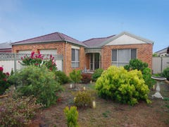365 Anakie Road, Lovely Banks, Vic 3221