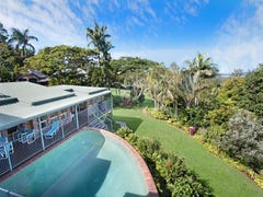 5 Valley View Place 'Ridgehaven', Terranora, NSW 2486