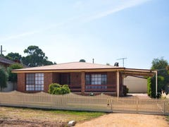 62 Blakeley Road, Castlemaine, Vic 3450