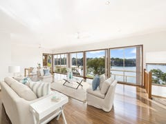 151 Georges River Crescent, Oyster Bay, NSW 2225