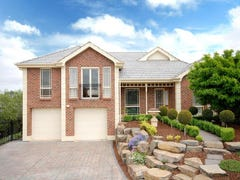 10 Hardwick Court, Golden Grove, SA 5125
