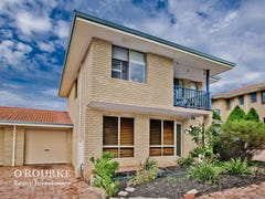 2/65 Dover Road, Scarborough, WA 6019