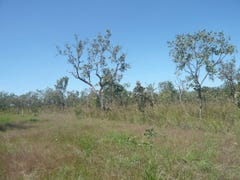350 Wright Rd, Marrakai, NT 0822