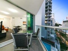 102/18 Tank Street (171 North Quay), Brisbane City, Qld 4000