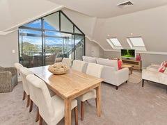 208/433 Alfred Street, Neutral Bay, NSW 2089