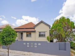 5/22 Kennedy Terrace, Paddington, Qld 4064