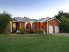 14 Bayview Drive, Blackstone Heights, Tas 7250