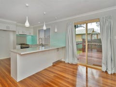 171 Baker St, Darling Heights, Qld 4350