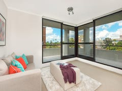 27/38 Archer Street, Chatswood, NSW 2067