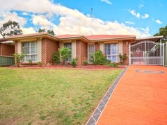160 McFarlane Drive, Minchinbury, NSW 2770