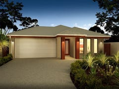 Lot 15 Lachlan Street, Beaudesert, Qld 4285