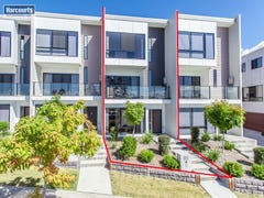 9/3 Sibley Street, North Lakes, Qld 4509