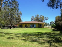1482 Gooli Road, Marys Mount, NSW 2380