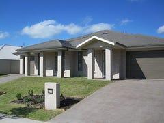 35a Upington Drive, Ashtonfield, NSW 2323