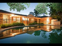 5 Yarraman Place, Forest Lake, Qld 4078