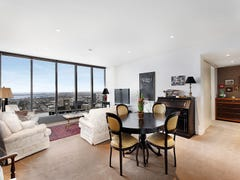 5006/1 Freshwater Place, Southbank, Vic 3006