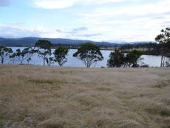 Lot 6 D'Entrecasteaux Drive, North Bruny, Tas 7150