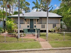 16 Greenslade Street, West End, Qld 4810