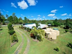 4 Cypress Court, Brightview, Qld 4311