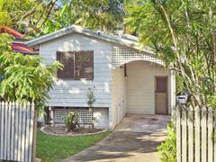 65 Cochrane Street, Paddington, Qld 4064