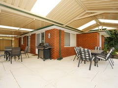 7B Kite Court, Huntingdale, WA 6110