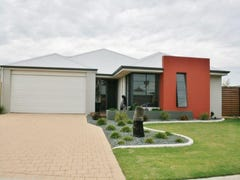 36 Lismore Ridge, Lakelands, WA 6180