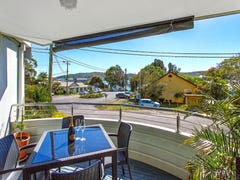 2/44 Wagstaffe Avenue, Wagstaffe, NSW 2257