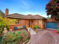 60 Ardoyne Street, Black Rock, Vic 3193