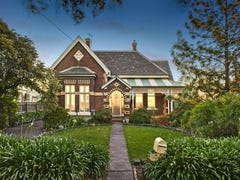 177 Melbourne Road, Williamstown, Vic 3016