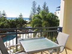 Unit 345-347,99 Griffith Street, Coolangatta, Qld 4225