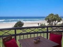 46/437 Golden Four Drive, Tugun, Qld 4224